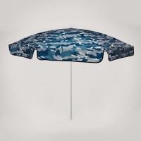 Camo-Blue-Navy (2)