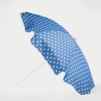 Polka-Dot-Blue (1)