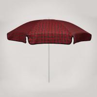 Tartan-Scottish-Red (2)